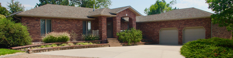 House6-3000×750